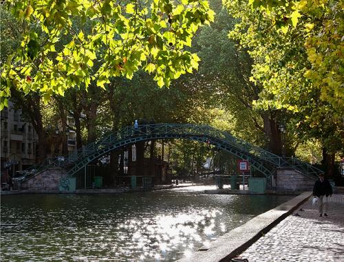 canal-st-martin-parisi