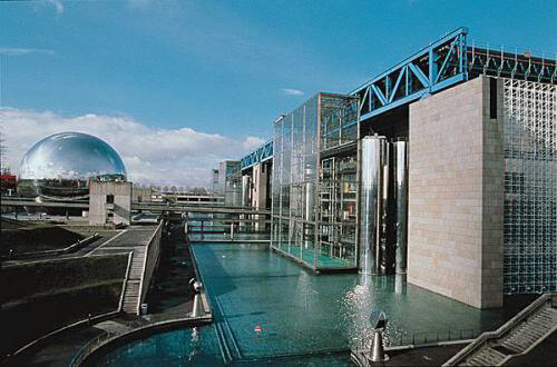 cite-des-sciences-et-de-l-industrie-parisi