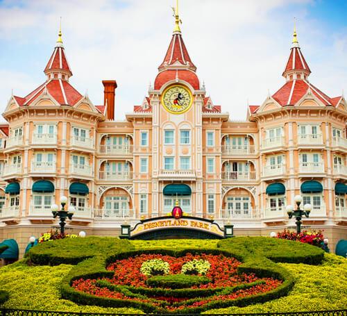 disneyland-paris-hotel-times