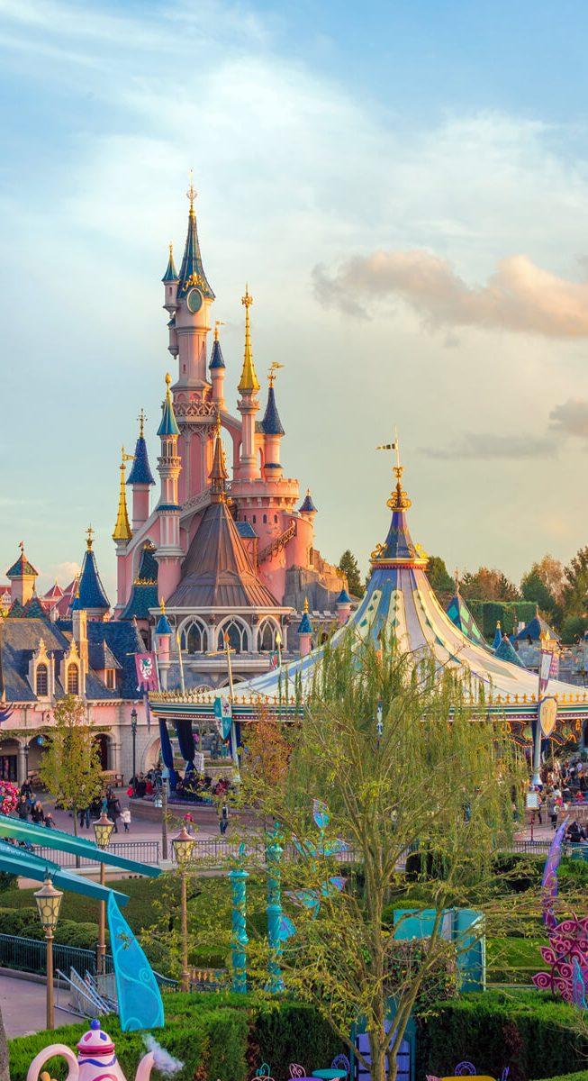 disneyland-sleeping-beauty-castle-paris