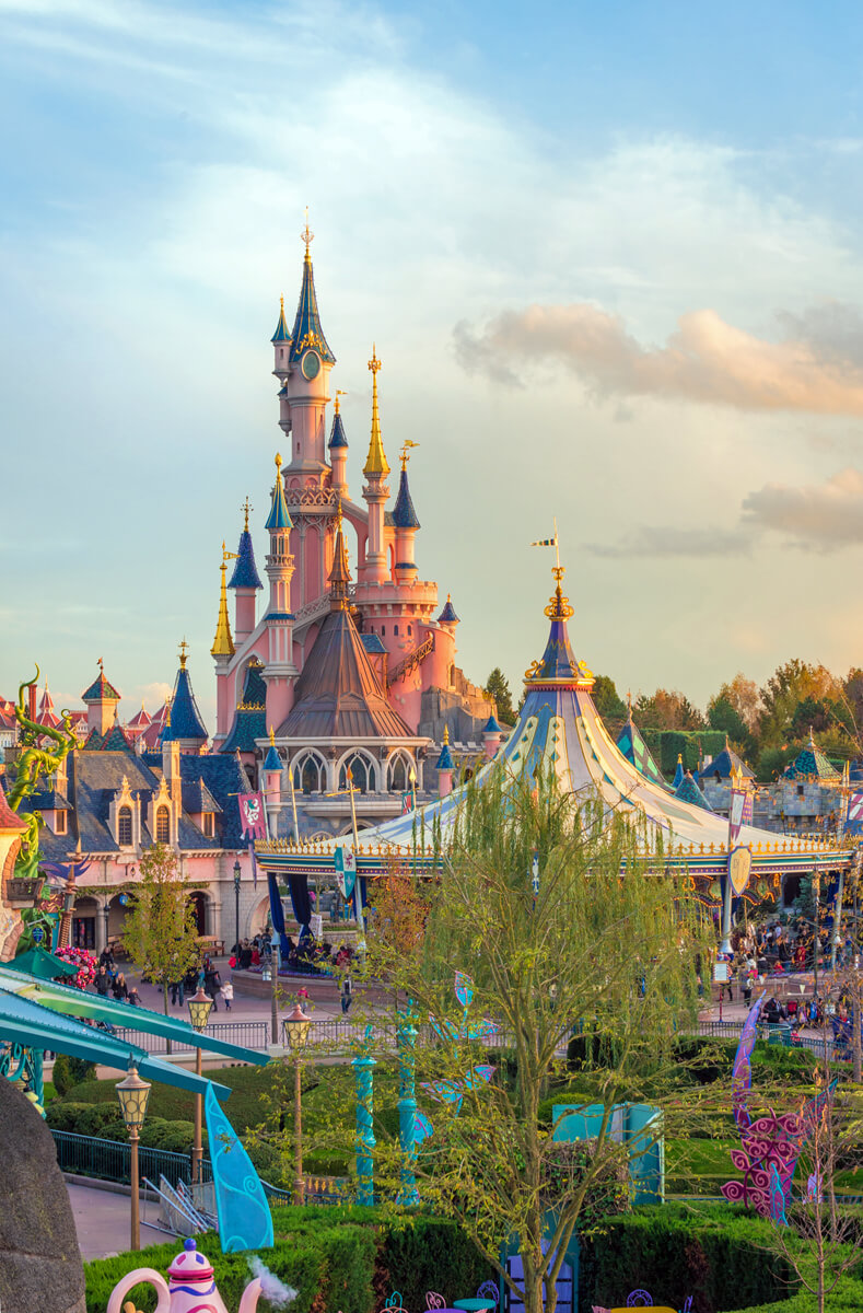 disneyland-sleeping-beauty-castle-paris