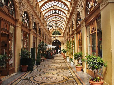 galerie-vivienne-parisi