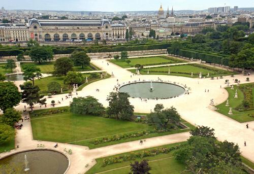 jardin-des-tuileries-parisi