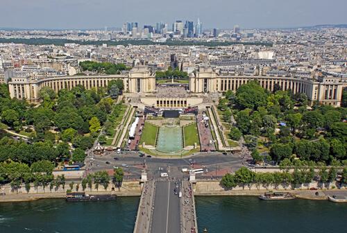 palais-trocadero-parisi