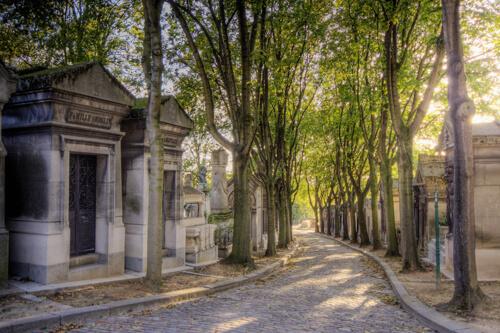 pere-lachaise-parisi-20eme