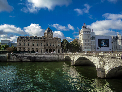 pont-saint-miche-paris