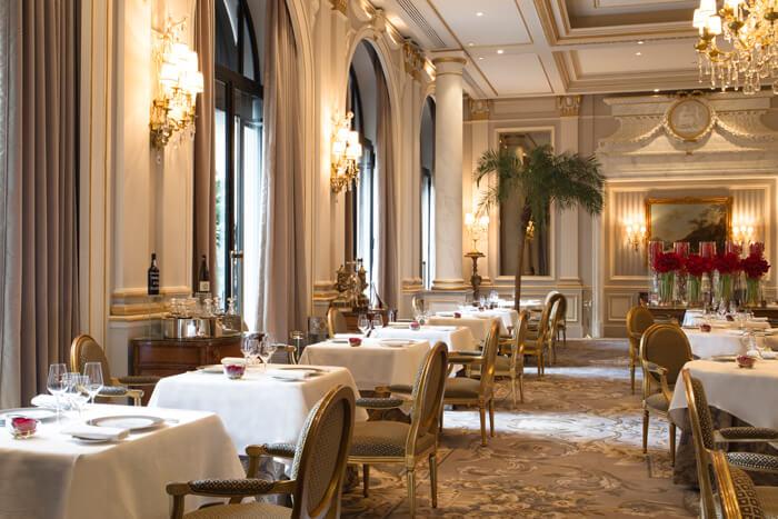 Le-Cinq-Restaurant-parisi-2016