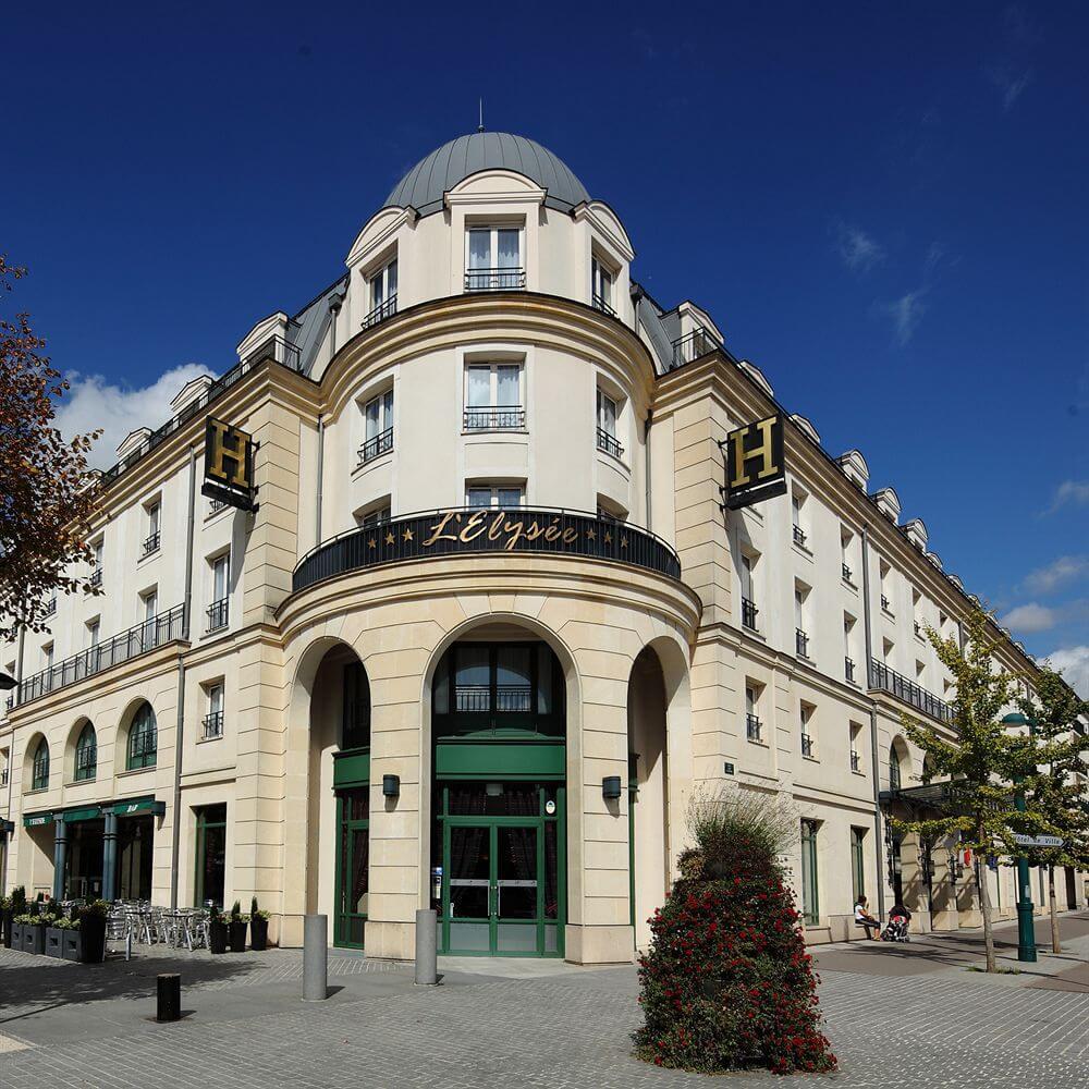 hotel-lelysee-val-d'europe-disneyland