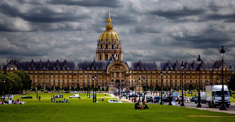 invalides-parisi
