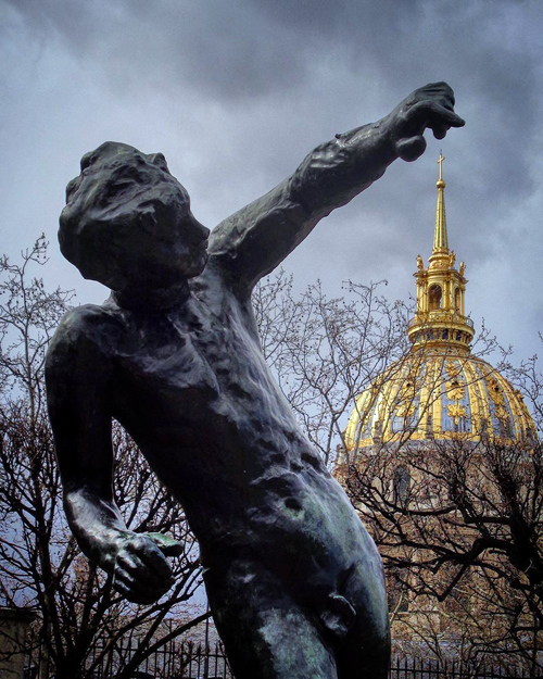 invalides-rodin-paris