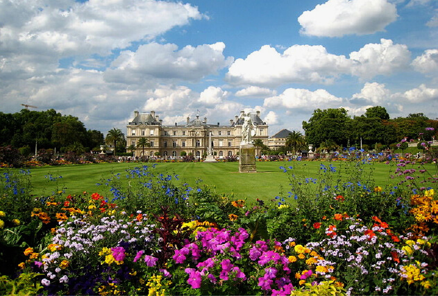 jardin-du-luxembourg-parisi