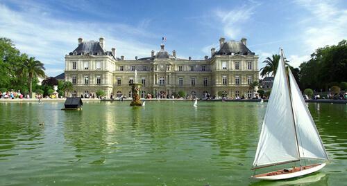 parisi-lac-jardin-du-luxembourg