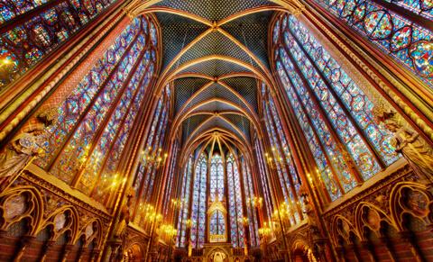 sainte-chapelle-parisi-eswteriko