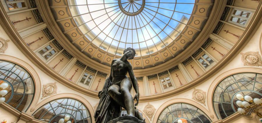 Galerie-Colbert-paris