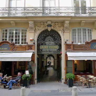 Στοές του Παρισιού. Τα κρυμμένα μυστικά της πόλης!