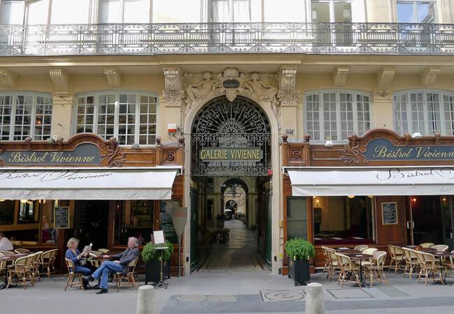 Paris-galerie-Vivienne