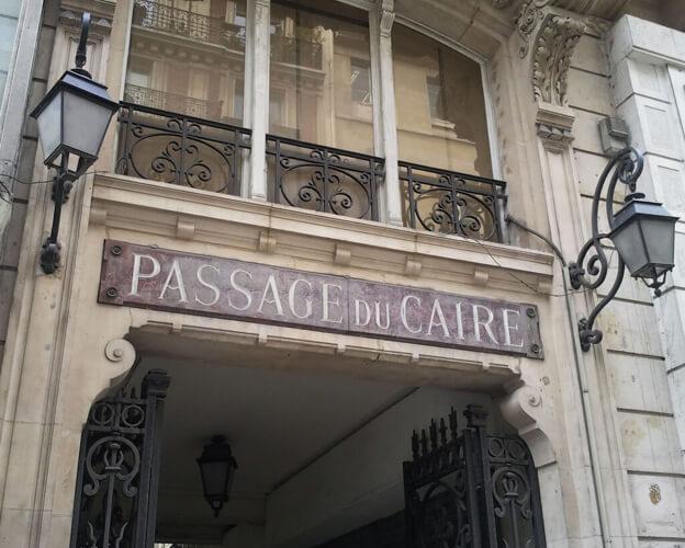 Passage-du-Caire-entree-parisi