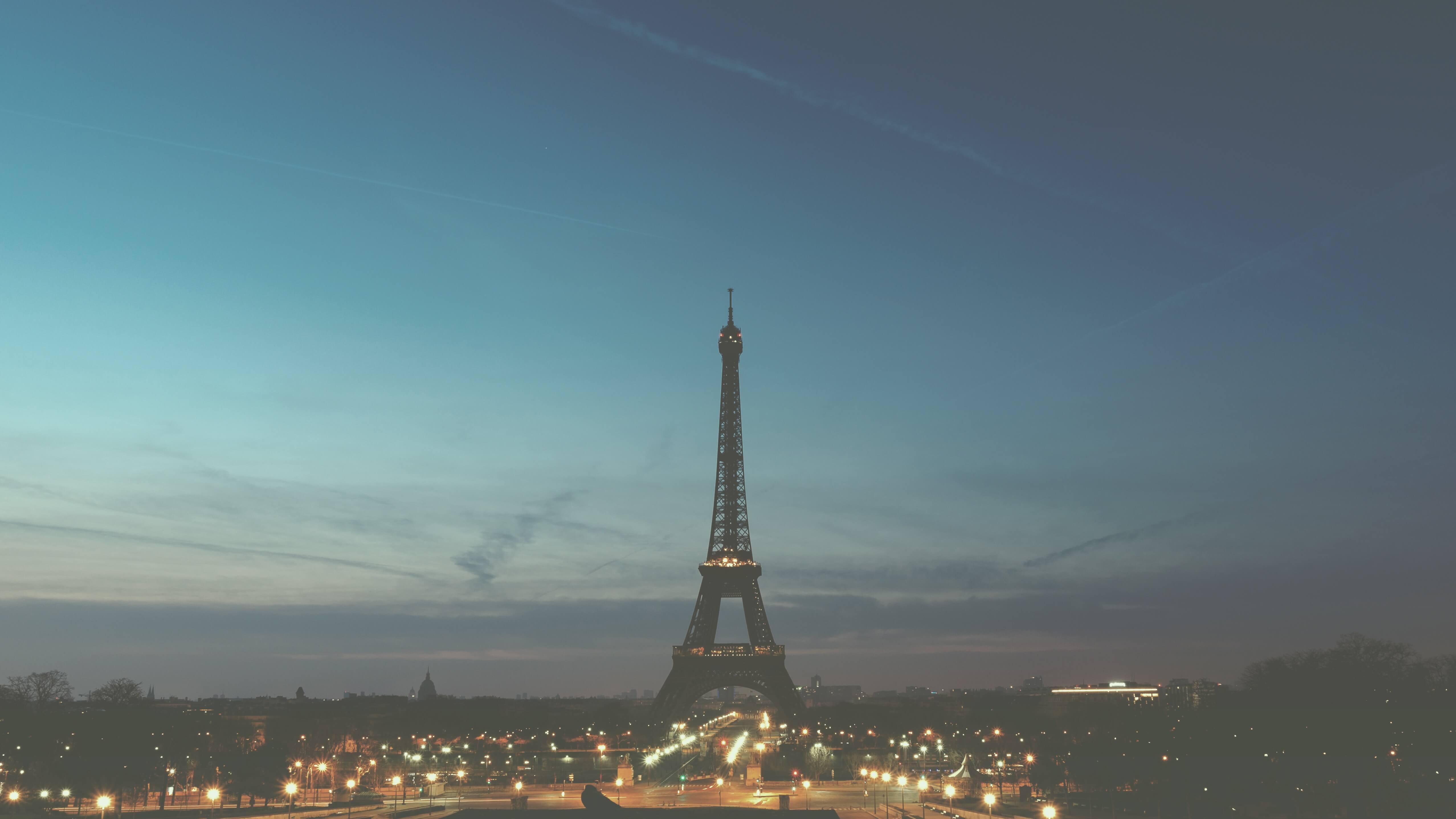 paris-toureiffel
