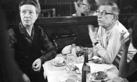 to_istoriko-Cafe-de-flore-sto-parisi